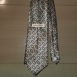 Burma Bibas Accessories - Burma Bibas Tie - Bundle all ties!